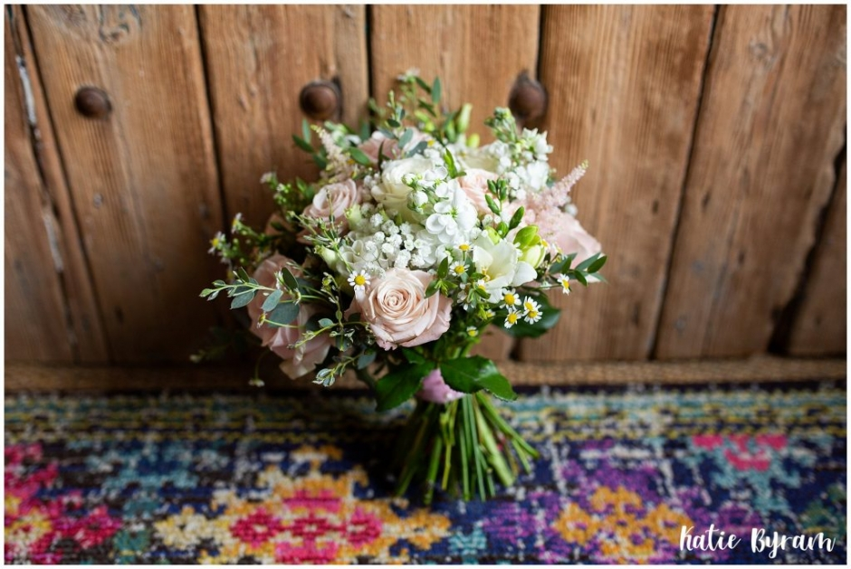 charisma florist, huddersfield wedding florist, high house farm brewery wedding, dogs at weddings, yorkshire wedding venue, katie byram photography, huddersfield wedding photographer, northumberland wedding venue, outside wedding venue ,
