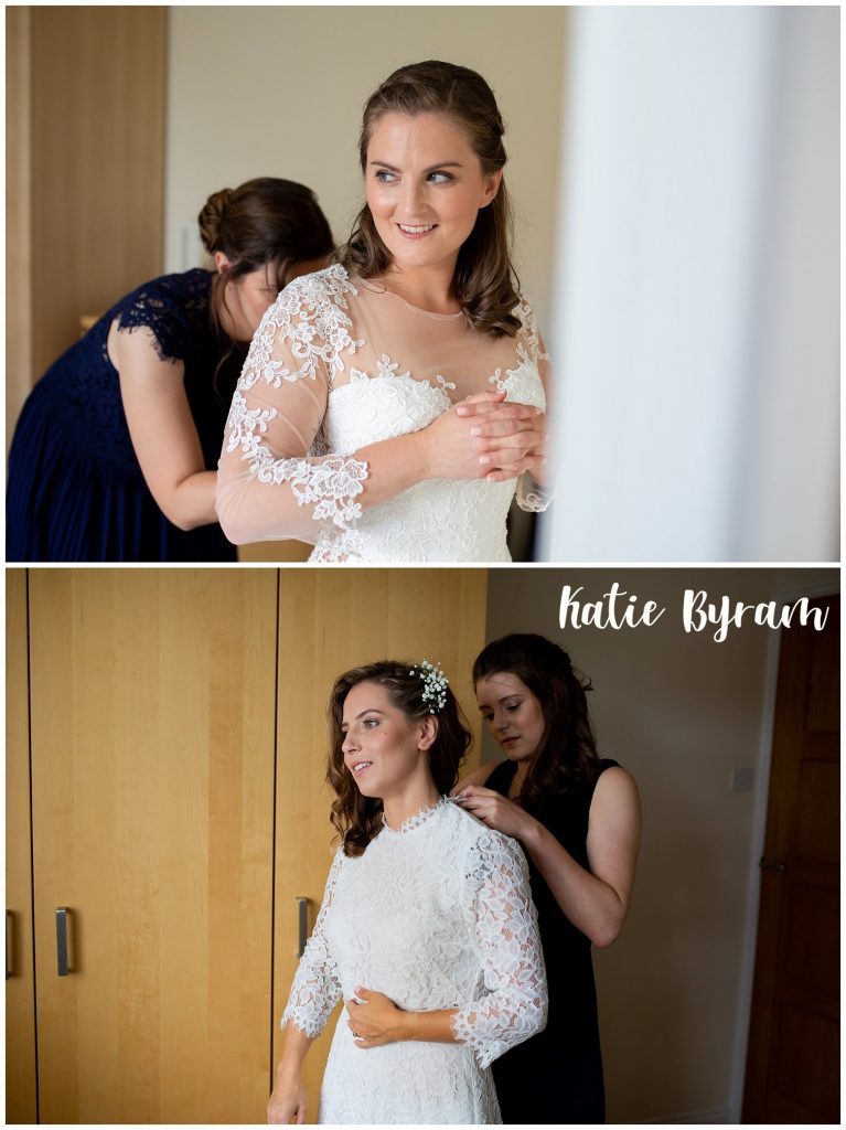the biscuit factory wedding, katie byram photography, huddersfield wedding photographer, two bride wedding, lesbian wedding, lgbt wedding, gay wedding, relaxed wedding, city wedding venue, newcastle upon tyne