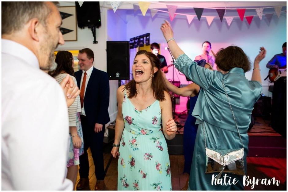 huddersfield wedding venue, huddersfield wedding photographer, summerhill bowling club, newcastle wedding, katie byram photography, diy wedding venue, diy venues huddersfield, tipi wedding huddersfield