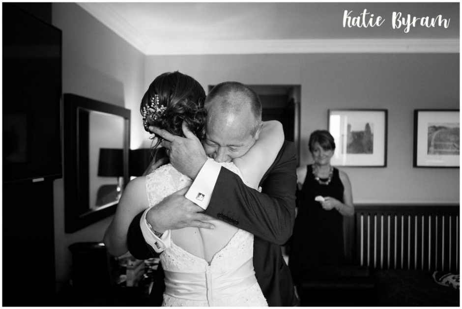 huddersfield-wedding-photographer