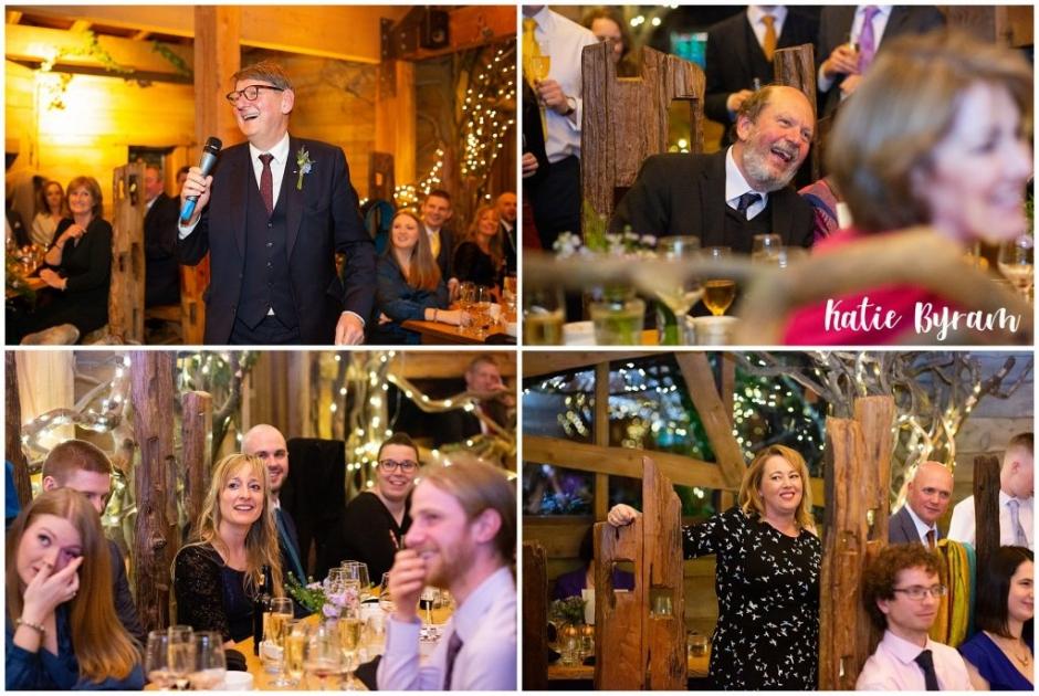 alnwick garden wedding, alnwick treehouse wedding, winter wedding treehouse, winter wedding, katie byram photography, wild with love flowers, huddersfield wedding photographer