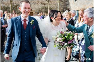 healey barn wedding, cripps barn, tithe barn wedding, yorkshire wedding photographer, katie byram photography, relaxed wedding photography
