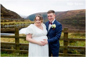marsden wedding, marsden wedding photographer, st st bartholomews church, huddersfield wedding, huddersfield wedding venue, standedge tunnel, wessenden wedding